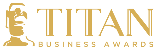 TITAN Business Awards